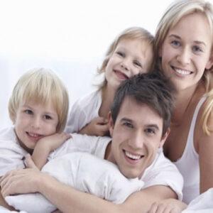 Aile ve Sosyal Yaşam Danışmanlığı Eğitimi