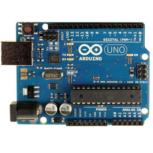 Arduino ile Kodlama Robotik Eğitimi