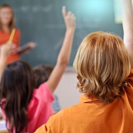 Çocuklarda Görülen Davranış Bozuklukları Eğitimi