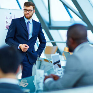 İşletme Yöneticiliği Eğitimi