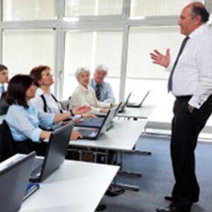 İş Yeri Psikolojisi Eğitimi