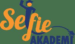 Selfie Akademi