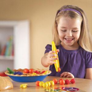 Montessori Uzmanlık Eğitimi