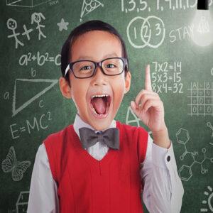 Objektif Testler Uygulayıcı Eğitimi