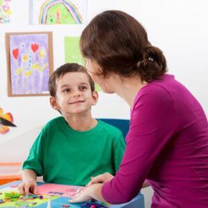 Profesyonel Öğrenci Koçluğu ve Eğitim Danışmanlığı Eğitimi