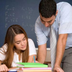 Masal Terapisi Formatörlüğü Eğitimi