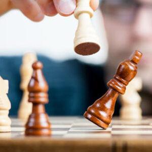 Satranç Eğitmenliği Eğitimi