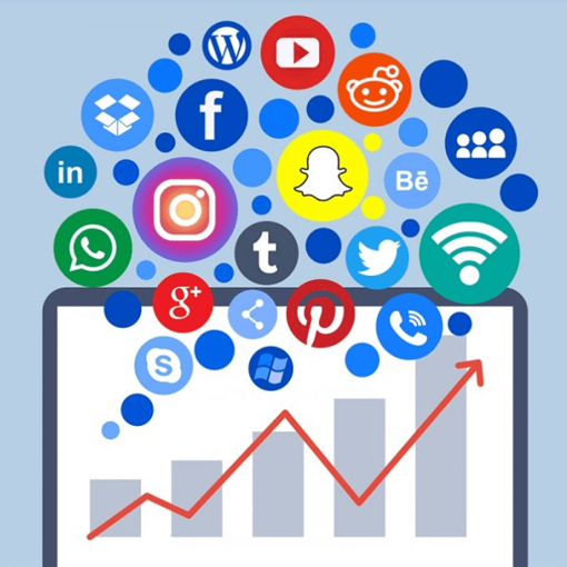 Sosyal Medya Pazarlama Eğitimi