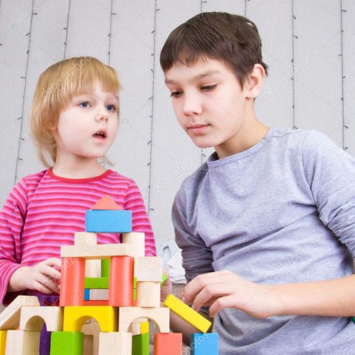 Zeka Oyunları Öğreticiliği Eğitimi