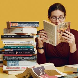 Hızlı Okuma Öğretmenliği Eğitimi