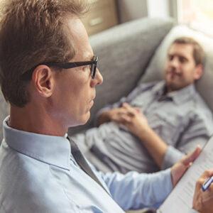 Psikoterapi Eğitimi Sertifika Programı